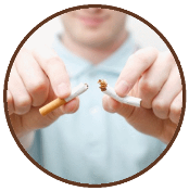 Smoking-Cessation
